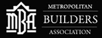 Metropolitan Builders Association