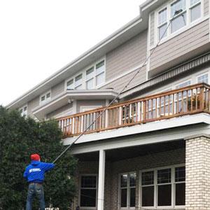 Hartland Window Cleaning
