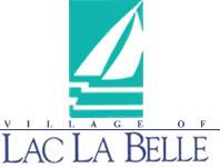 Lac La Belle Logo
