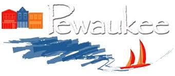 Pewaukee Logo