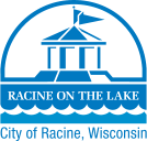 Racine Window Cleaning