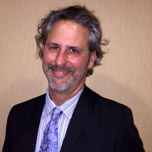 Congrats Jason York – President of IWCA