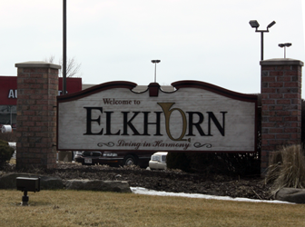 Elkhorn Window Cleaning