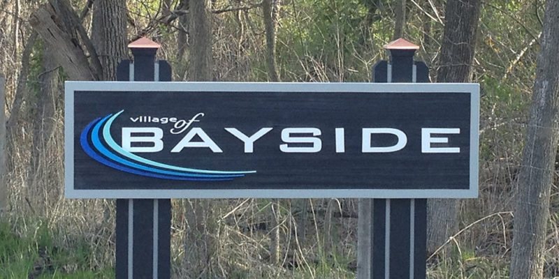 bayside wi window cleaning