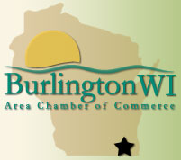 Burlington, WI Chamber of Commerce