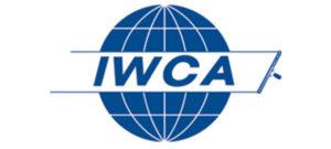 IWCA logo