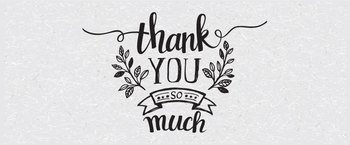 Thank You So Much from E-Z Window Cleaning