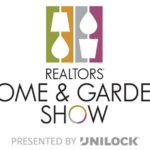 Realtors Home & Garden Show logo