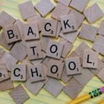 Let E-Z Window Make Back To School Easier!