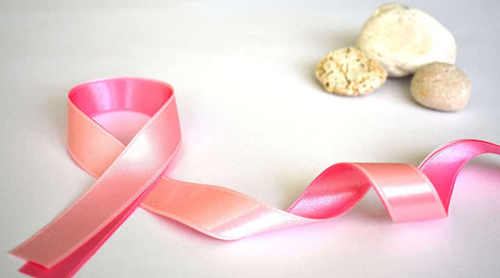 Breast Cancer Awareness Month – A Global Initiative