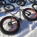 December 1st is Global Fat Bike Day