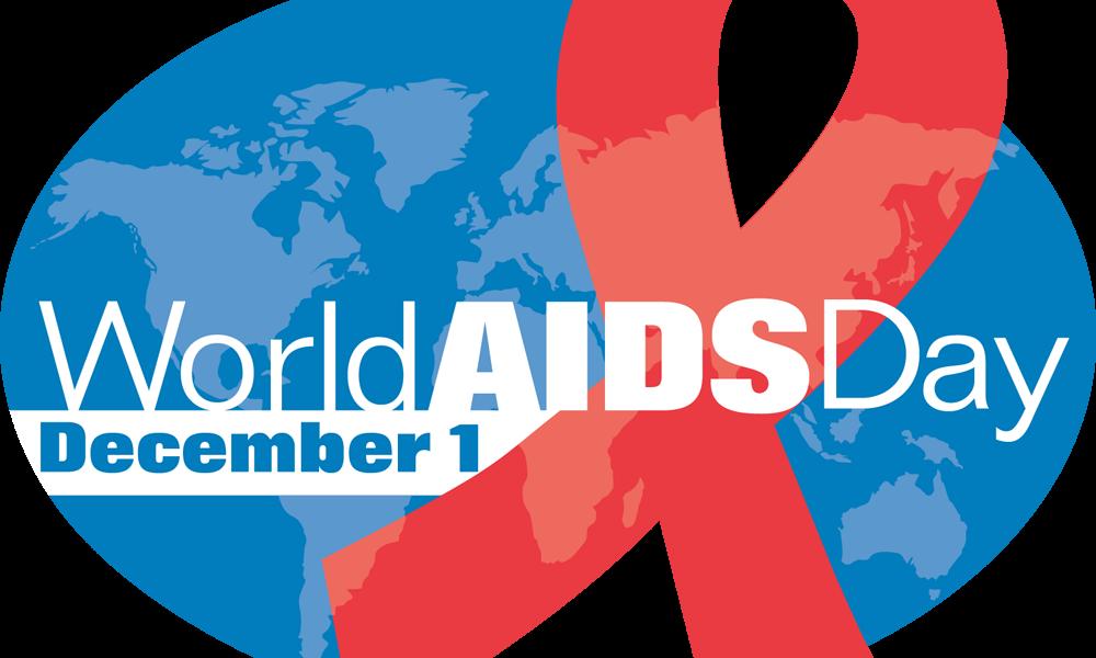 World AIDS Day Celebrates 30 Years!