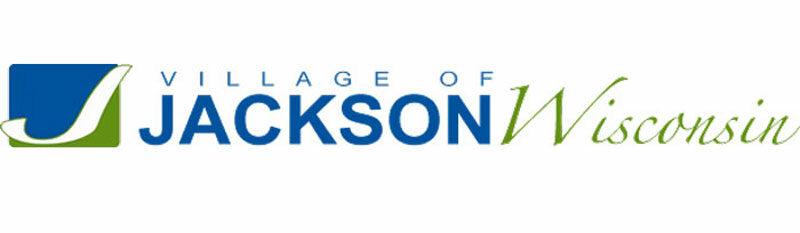 Village of Jackson Wisconsin