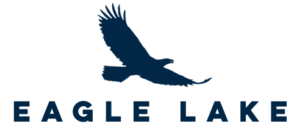 Eagle Lake Image