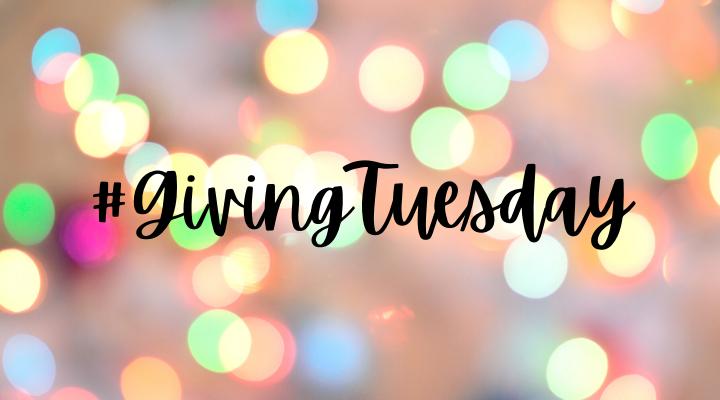 Today We Encourage Generosity